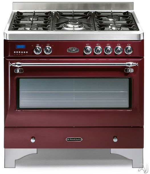 Fratelli onofri cucine a gas hobs stoves ovens fratelli onofri evolution stainless fratelli - Cucine fratelli onofri ...