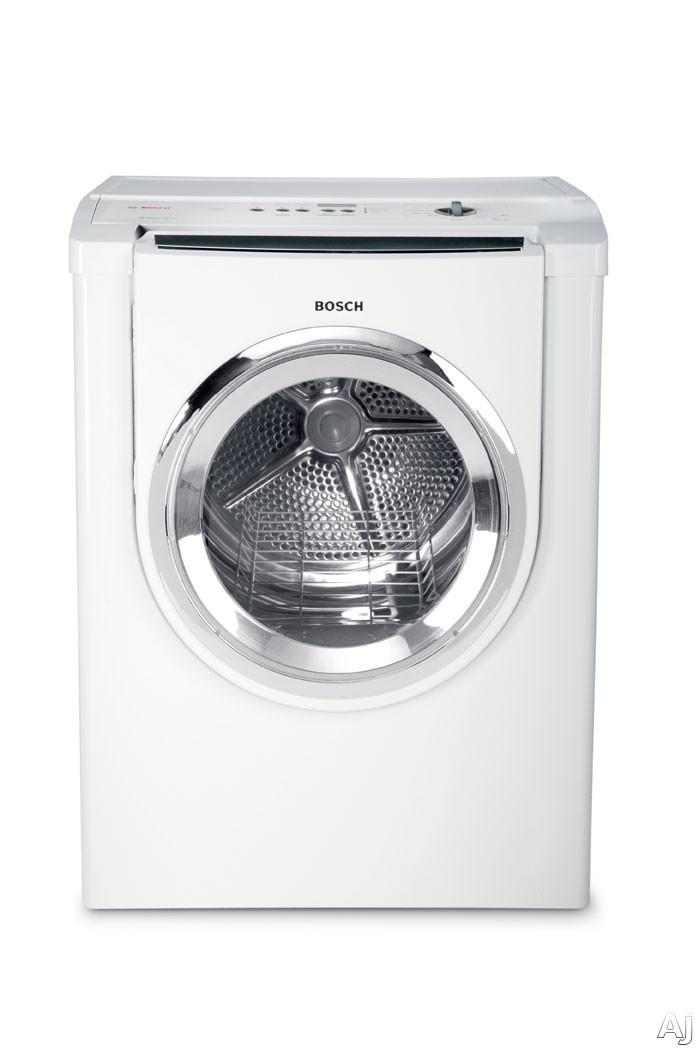 Bosch Nexxt 700 Series WTMC6521UC 27