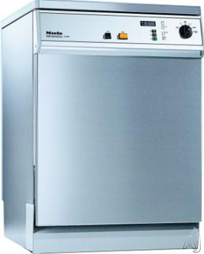 Dishwashers house home - Miele professional ...