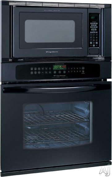 Frigidaire Gleb27m9eq 27 Inch Microwave Combination Wall