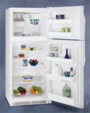 water softener filter cartridge lowes fridge water filter. Black Bedroom Furniture Sets. Home Design Ideas