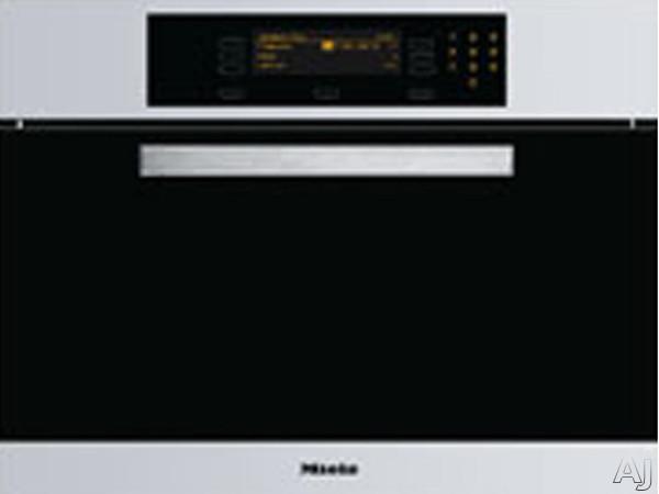 Kitchenaid Microwave January 2017
