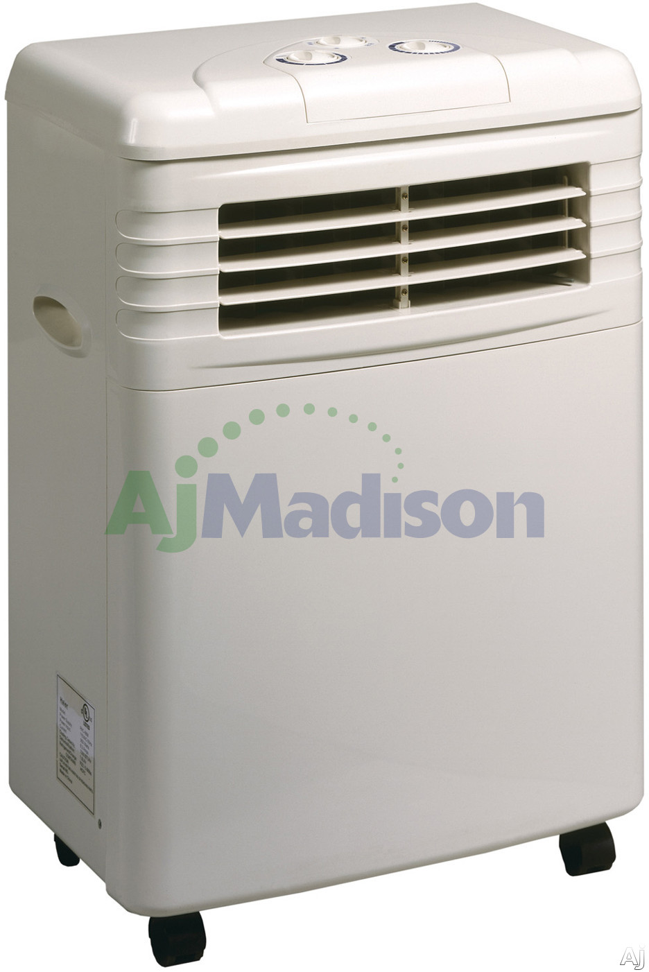 Haier Hpac7m 7 000 Btu Portable Series Air Conditioner