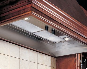 Picture for category Range Hood Liners