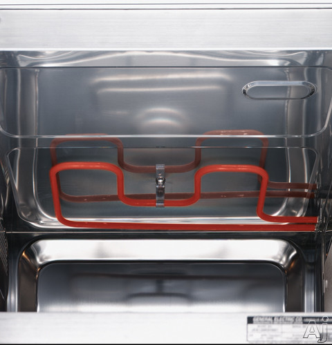 Countertop Oven Racks : ... Countertop Microwave Oven with 1000 Cooking Watts & Removable Oven