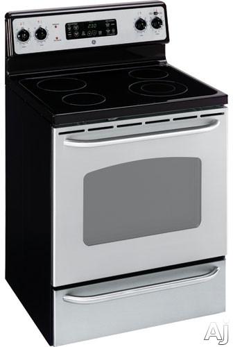 ge oven ge truetemp oven parts rh geovenegamashi blogspot com GE TrueTemp Oven JKP15 GE Gas Oven