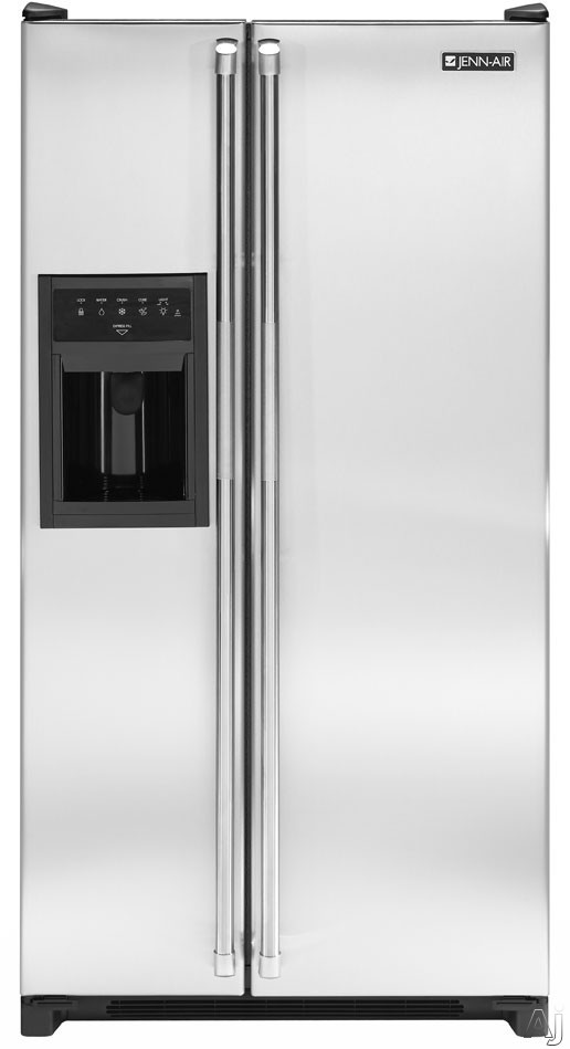 Refrigerators At Homeappliancesfunstore Com