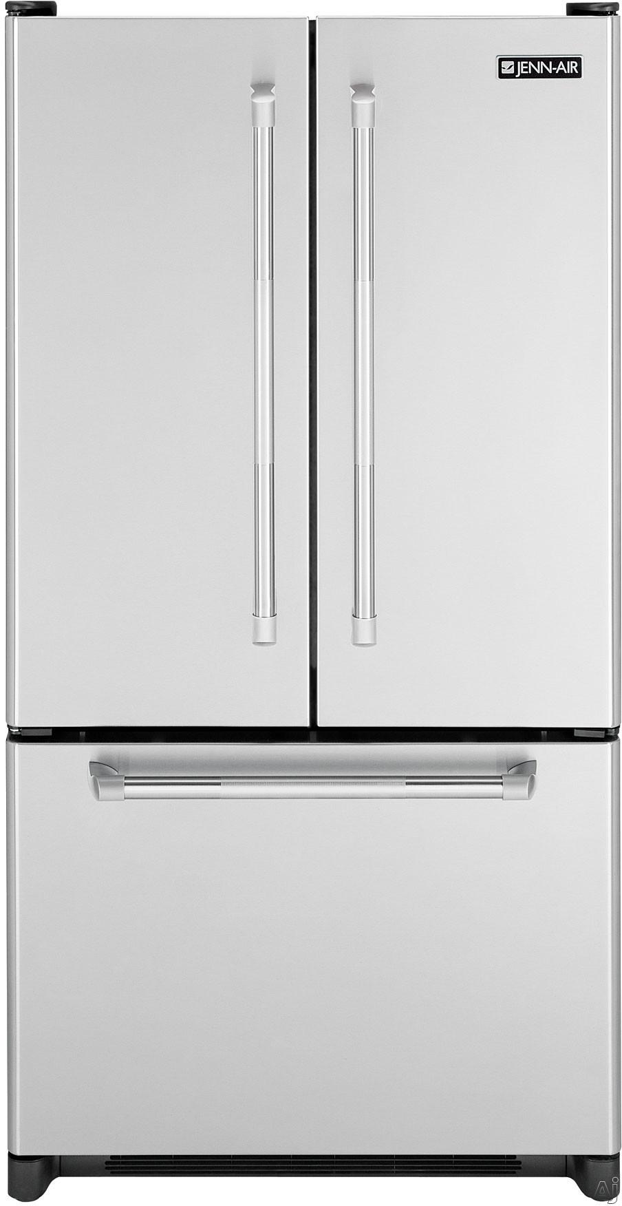 Photos Of 42 Inch Counter Depth French Door Refrigerator