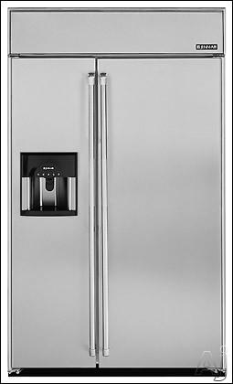 Best Refrigerators Rated Best Refrigerators