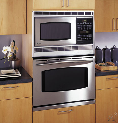 wall oven microwave combo 30 ovens product reviews kitchenaid gas