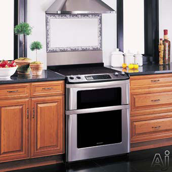 Sharp 30 Microwave Drawer Home Furniture