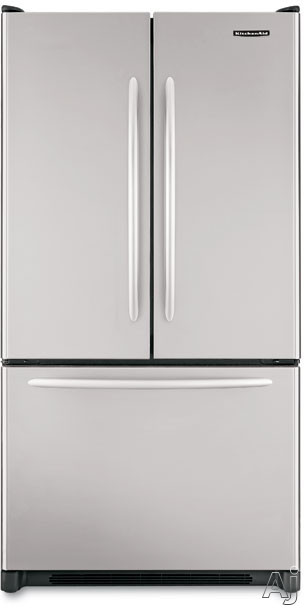Refrigerators Parts Kitchenaid Refrigerator Repair