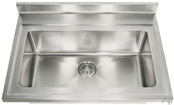 full depth kitchen sink counter depth sinks brands 3663