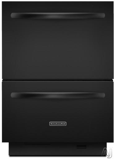 Hobart lx30 Dishwasher User Manual