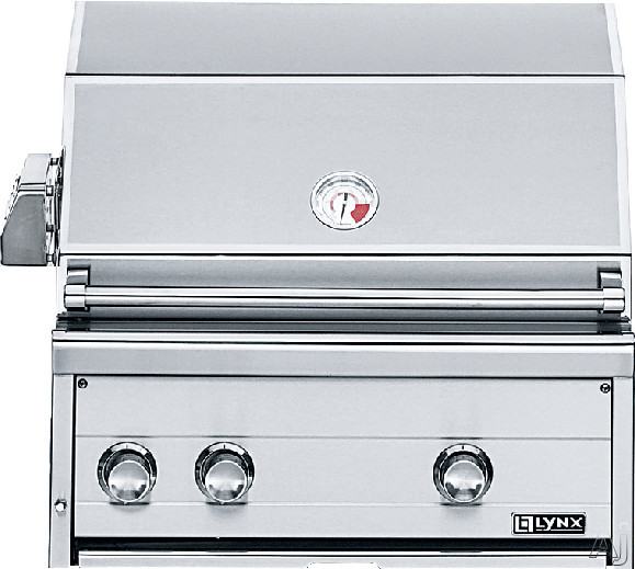 Featured View