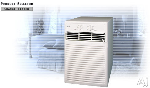 If you're looking for a window air conditioner, then Target might be worth checking out. Target carries a nice selection of window air conditioners by Haier, Fedders and