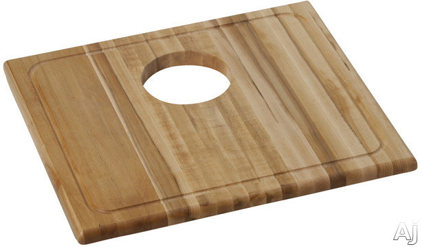 Elkay LKCBF1916HW Cutting Board