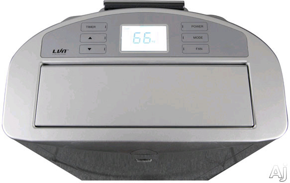 Home > Air Conditioners > Portable Air Conditioners > LP1411SHR