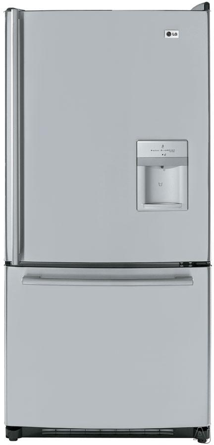Bon Pictures Of Refrigerator Bottom Freezer Single Door