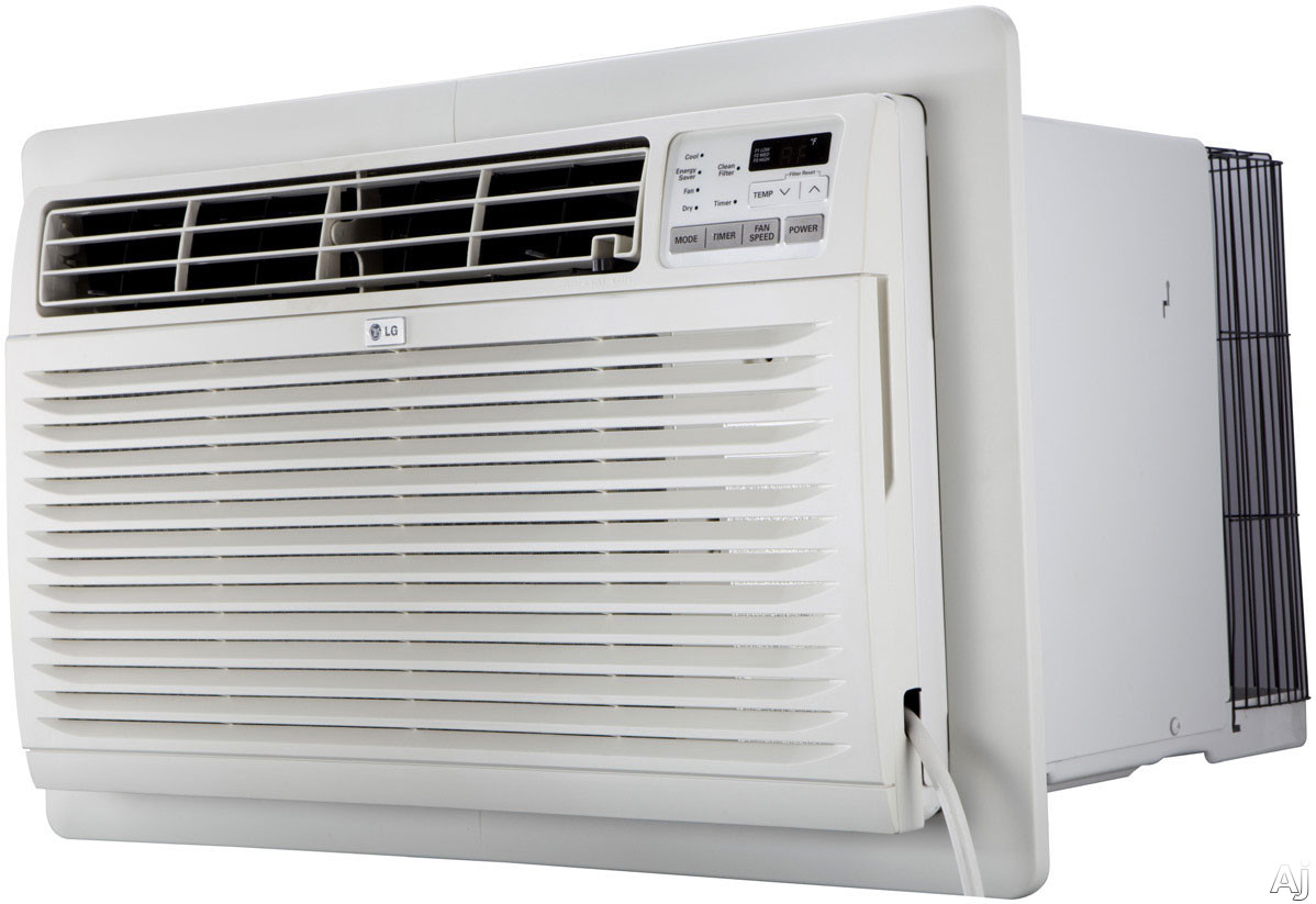 Home > LG Appliances > LG Room Air Conditioners > LT1034HNR #5D5950