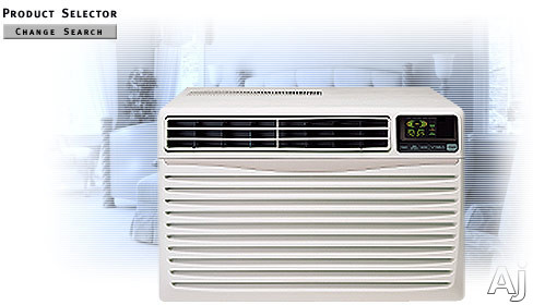 Lg lw1800pr 18 000 btu window air conditioner with built for 1800 btu window air conditioner
