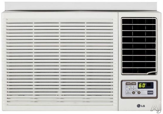 23,500 BTU Room Air Conditioner