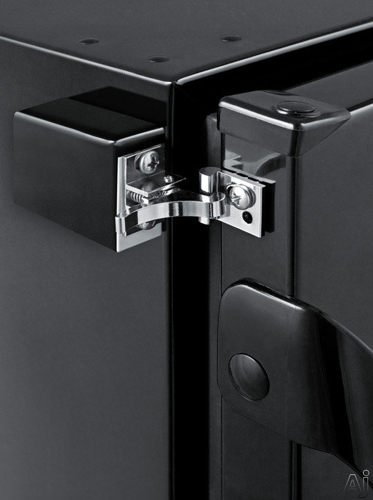 Summit LATCH Spring-Loaded Latch For Ship or Mobile Applications, U.S. & Canada LATCH