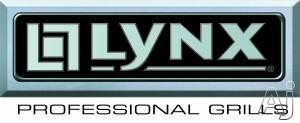 "Lynx Professional Grill Series PRONGK2 LP to NG Conversion Kit for 30"", 42 Inch and 54 Inch Proffessional Grills"