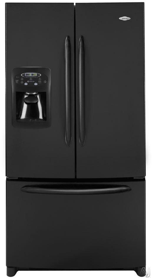 Home Appliance Extended Warranty