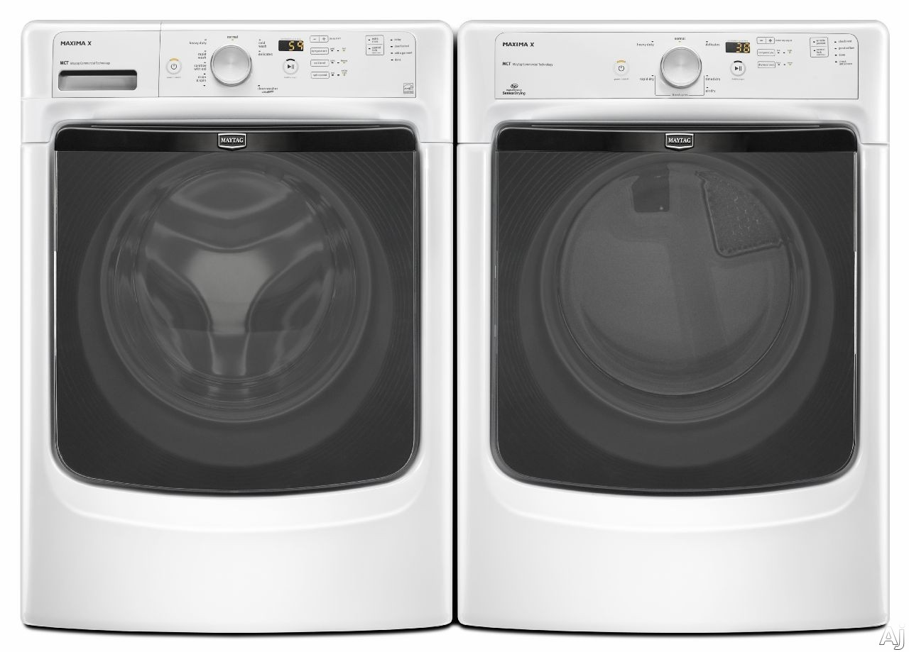 Kitchenaid Front Load Washer kitchenaid dryer repair manual | motor replacement parts and diagram