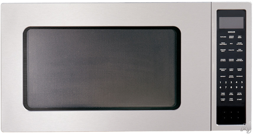 Countertop Microwave No Turntable : ... Cooking Appliances > Microwave Ovens > Countertop Microwaves > M...