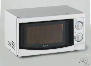 Avanti Mo7081mw 0 7 Cu Ft Countertop Microwave Oven With