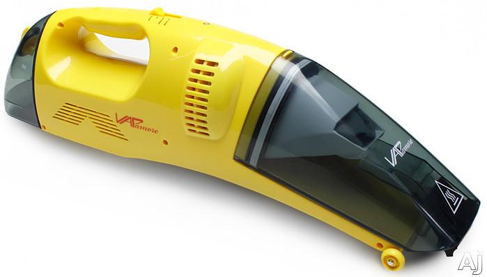 Best Water Vacuum Cleaner Brilliant Of Portable Wet Dry Vacuum Cleaner Photo