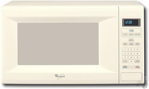 ... Appliances > Microwave Ovens > Countertop Microwaves > MT4155SPT