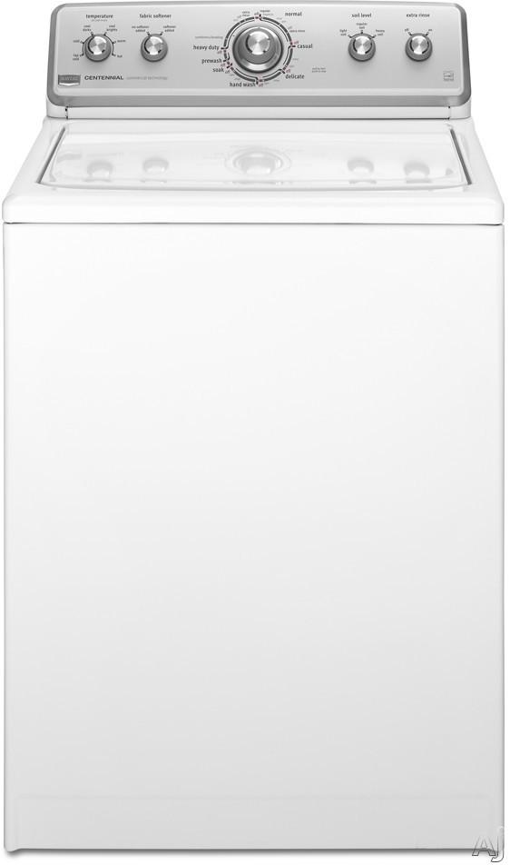 Top Load Washing Machine Reviews