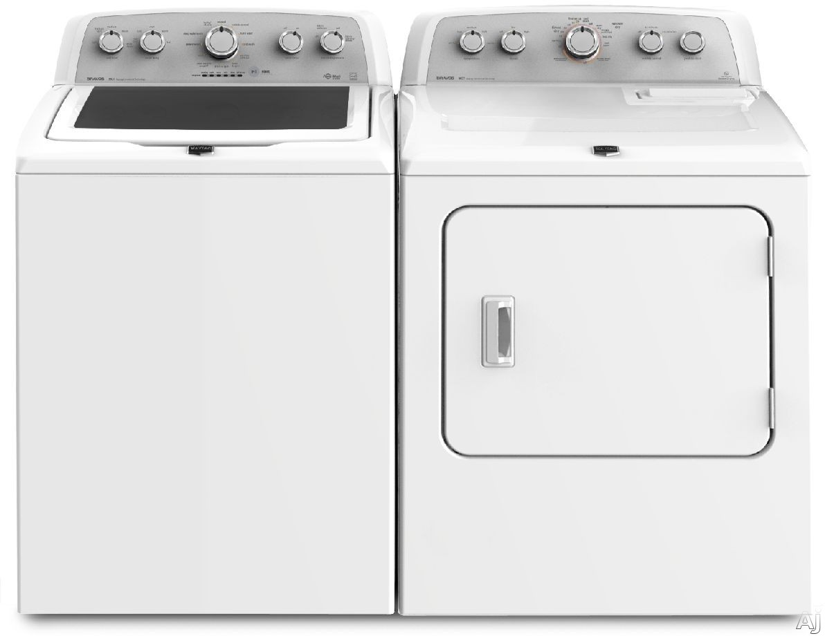 Top load washer maytag top load washer without agitator Best washer 2015