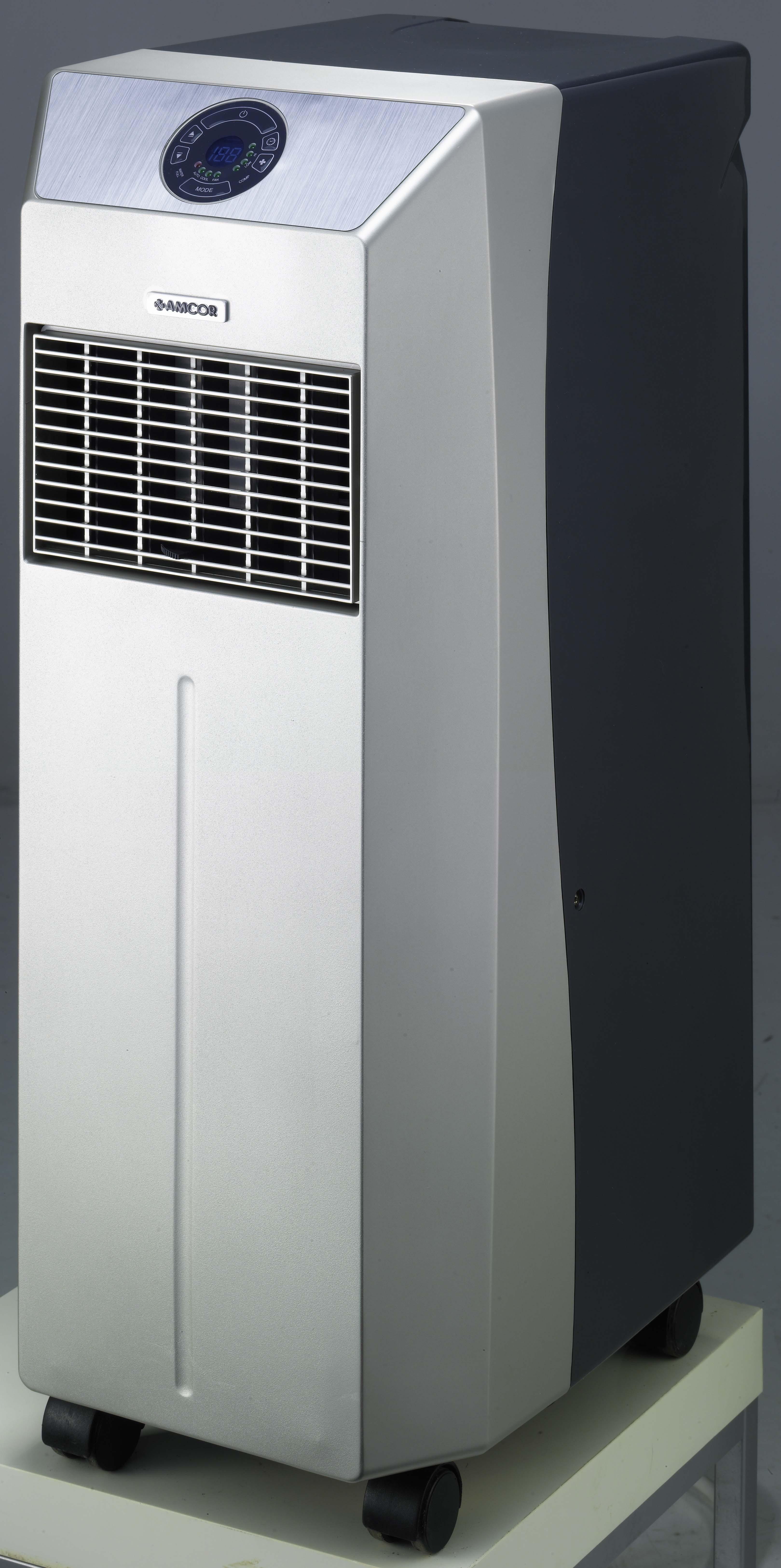 Buzdolab�, LCD Tv, Blu-Ray Oynat�c�, Cep Tel.,Mikrodalga, Klima Foto�raflar�