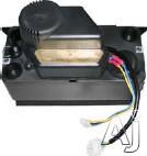 OceanAire 2DPC2 Plug-In Condensate Pump (208/230 Volt)