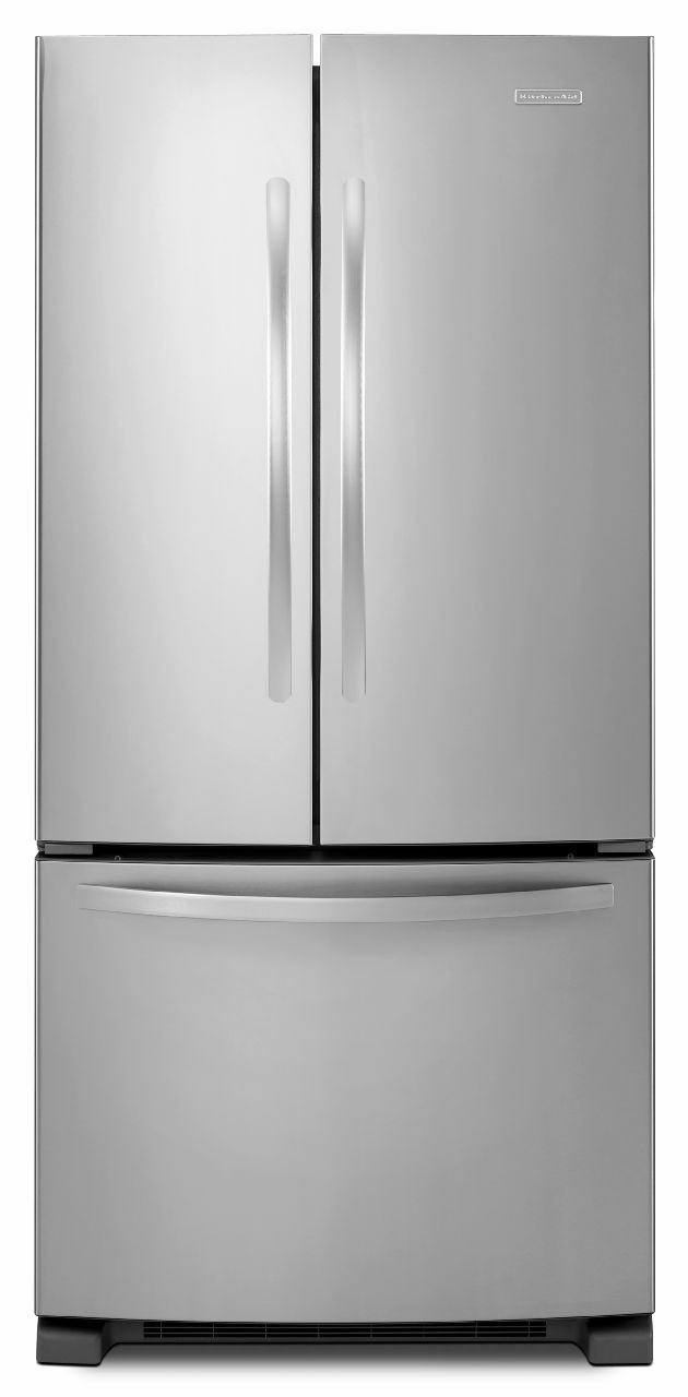 Superieur Kitchenaid Commercial Refrigerator Pictures