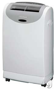 Friedrich P12B 12,000 BTU Portable Air Conditioner | BrandsMart USA P12B P12B