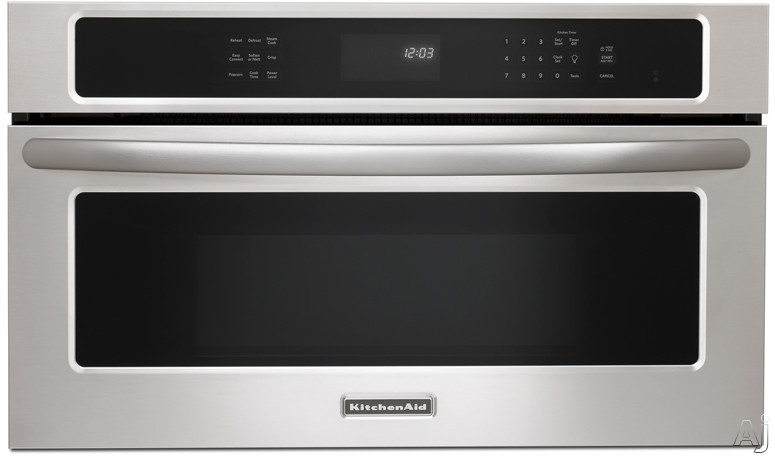 Kitchenaid Drawer Microwave Kitchenaid Architect Series