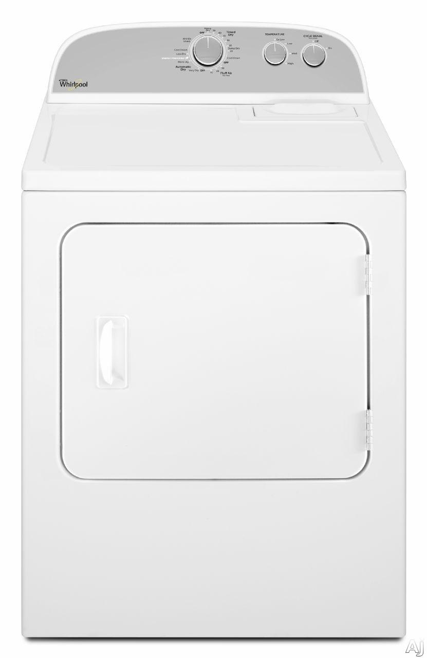 Whirlpool Wgd4800bq 29 Gas Dryer With 70 Cu Ft Capacity 9. Retro Garage Doors. Sliding French Door. Medicine Cabinet Door Replacement. Tucson Window And Door. Maytag French Door Refrigerator. Front Door Glass Insert. Home Entry Doors. Garage Parking Sensor