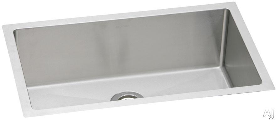 Home > Sinks & Faucets > Sinks > Stainless Steel > PLAFRU281610