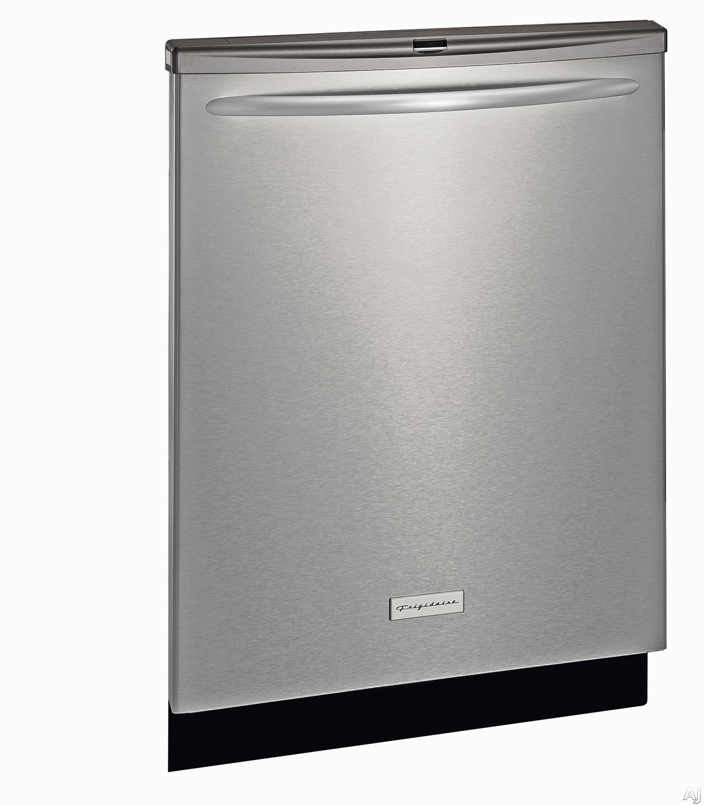 Frigidaire Pld4375rfc Fully Integrated Dishwasher Manual