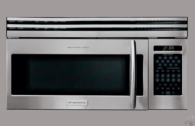 emerson 1 1 cu ft 1000w microwave oven emerson 1 5 cu ft 1000w rh homedesignproject napeng pw
