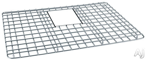 Picture for category Kitchen Sink Grids