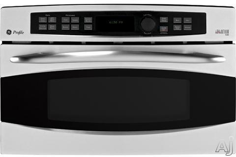ge oven ge microwave oven manual rh geovenegamashi blogspot com GE Advantium 120 Replacement Parts GE Advantium 120 Problems