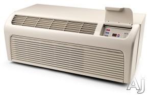 Amana Pth153b50am 14 000 Btu Heat Pump Packaged Terminal