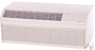 Amana Pth123b35ae Ptac Electric Heat Pump Air Condition
