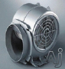 Prestige IBPL Internal Blower Kit for use with any PL Hood, U.S. & Canada IBPL